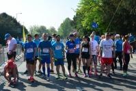 VII Maraton Opolski  - 7787_dsc_4745.jpg