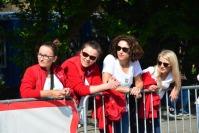VII Maraton Opolski  - 7787_dsc_4746.jpg