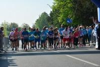 VII Maraton Opolski  - 7787_dsc_4747.jpg