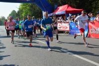 VII Maraton Opolski  - 7787_dsc_4750.jpg