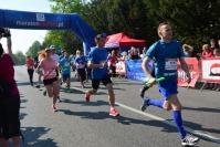 VII Maraton Opolski  - 7787_dsc_4752.jpg