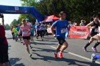 VII Maraton Opolski  - 7787_dsc_4753.jpg