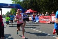 VII Maraton Opolski  - 7787_dsc_4754.jpg