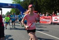 VII Maraton Opolski  - 7787_dsc_4755.jpg