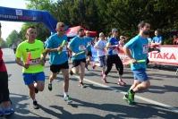 VII Maraton Opolski  - 7787_dsc_4756.jpg