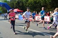 VII Maraton Opolski  - 7787_dsc_4759.jpg