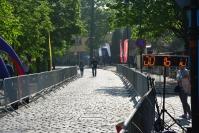 VII Maraton Opolski  - 7787_dsc_4760.jpg