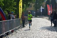 VII Maraton Opolski  - 7787_dsc_4763.jpg