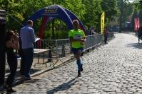 VII Maraton Opolski  - 7787_dsc_4766.jpg