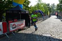 VII Maraton Opolski  - 7787_dsc_4769.jpg