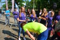 VII Maraton Opolski  - 7787_dsc_4770.jpg