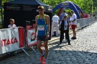VII Maraton Opolski  - 7787_dsc_4774.jpg