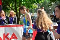 VII Maraton Opolski  - 7787_dsc_4775.jpg