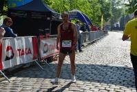 VII Maraton Opolski  - 7787_dsc_4777.jpg