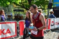 VII Maraton Opolski  - 7787_dsc_4779.jpg