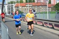 VII Maraton Opolski  - 7787_dsc_4780.jpg