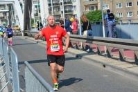 VII Maraton Opolski  - 7787_dsc_4781.jpg