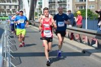 VII Maraton Opolski  - 7787_dsc_4782.jpg