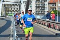 VII Maraton Opolski  - 7787_dsc_4784.jpg