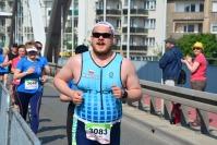 VII Maraton Opolski  - 7787_dsc_4785.jpg