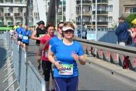 VII Maraton Opolski  - 7787_dsc_4786.jpg