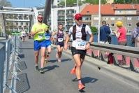 VII Maraton Opolski  - 7787_dsc_4788.jpg