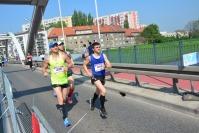 VII Maraton Opolski  - 7787_dsc_4790.jpg