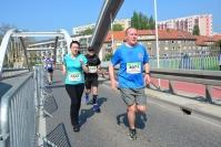 VII Maraton Opolski  - 7787_dsc_4792.jpg