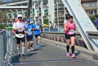 VII Maraton Opolski  - 7787_dsc_4794.jpg