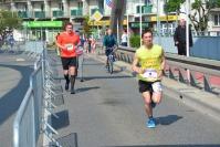 VII Maraton Opolski  - 7787_dsc_4795.jpg