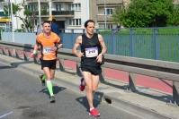 VII Maraton Opolski  - 7787_dsc_4796.jpg