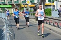 VII Maraton Opolski  - 7787_dsc_4797.jpg