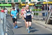 VII Maraton Opolski  - 7787_dsc_4798.jpg