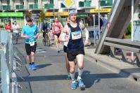 VII Maraton Opolski  - 7787_dsc_4799.jpg