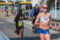VII Maraton Opolski  - 7787_dsc_4800.jpg