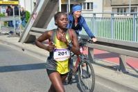 VII Maraton Opolski  - 7787_dsc_4801.jpg