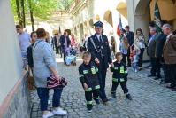 XXI Pielgrzymka Strażaków na Górę Św. Anny - 7788_dsc_4881.jpg
