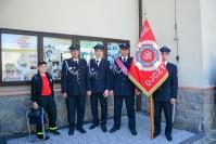 XXI Pielgrzymka Strażaków na Górę Św. Anny - 7788_dsc_4894.jpg