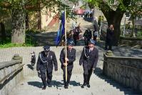 XXI Pielgrzymka Strażaków na Górę Św. Anny - 7788_dsc_4922.jpg