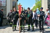 XXI Pielgrzymka Strażaków na Górę Św. Anny - 7788_dsc_4940.jpg