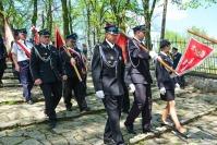 XXI Pielgrzymka Strażaków na Górę Św. Anny - 7788_dsc_5003.jpg