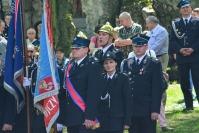 XXI Pielgrzymka Strażaków na Górę Św. Anny - 7788_dsc_5161.jpg