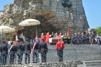 XXI Pielgrzymka Strażaków na Górę Św. Anny - 7788_dsc_5247.jpg