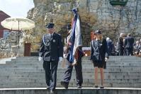 XXI Pielgrzymka Strażaków na Górę Św. Anny - 7788_dsc_5368.jpg