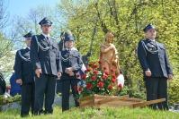 XXI Pielgrzymka Strażaków na Górę Św. Anny - 7788_dsc_5540.jpg