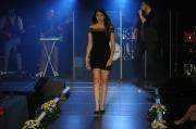 Miss Uniwersytetu Opolskiego 2017