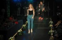 Miss Uniwersytetu Opolskiego 2017 - 7790_missuo_24opole_007.jpg