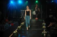 Miss Uniwersytetu Opolskiego 2017 - 7790_missuo_24opole_013.jpg