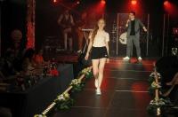 Miss Uniwersytetu Opolskiego 2017 - 7790_missuo_24opole_028.jpg