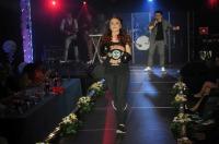 Miss Uniwersytetu Opolskiego 2017 - 7790_missuo_24opole_032.jpg